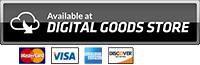 DigitalGoodsStore